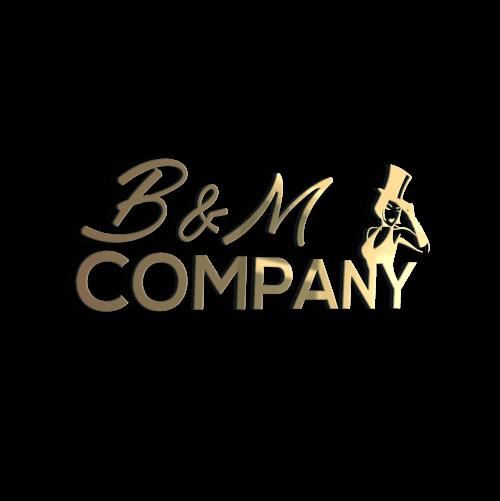 B&M Company